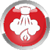 PCI_Icons_Clean_Agent_Fire_Suppression.png