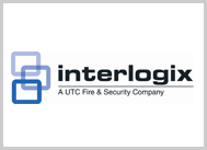 logo_interlogix.jpg