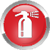 PCI_Icons_FireExtinguisher.png