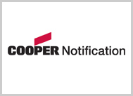 logo_coopernotification.jpg