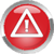 PCI_Icons_Emergency_Communications.png