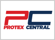 logo_protexcentral.jpg